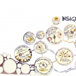 YGLAS12 Insight Blasts